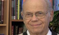 Gregory Baum testimony 2011