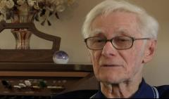 Edgar L. testimony 2011
