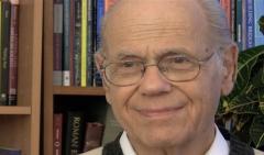 Gregory B. testimony 2011