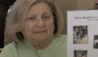 Rita A. testimony 2015