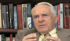 Fred K. testimony 2011