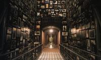 Preserving memory : the struggle to create America's Holocaust Museum