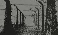 Archives of the destruction : a photographic record of the Holocaust : index