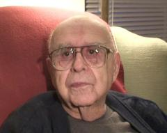 Alfred B. testimony 2010