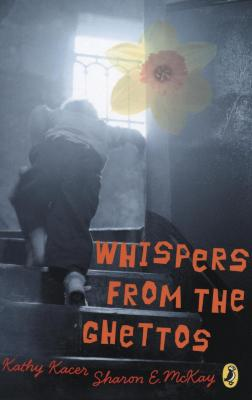 Whispers from the ghettos
