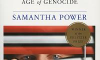"""""""A problem from hell"""" : America and the age of genocide"""