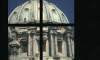 Under his very windows : the Vatican and the Holocaust in Italy