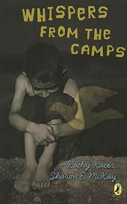 Whispers from the camps