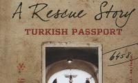 Turkish passport : a rescue story