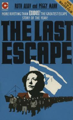 The last escape