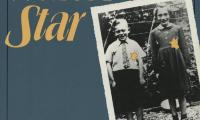 Children with a star : Jewish youth in Nazi Europe