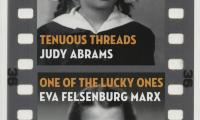 Tenuous threads / One of the lucky ones