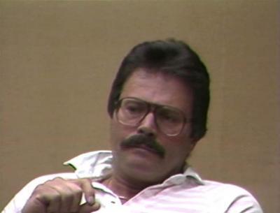 Jack R. testimony 1984