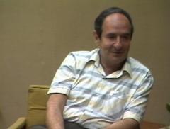 Henry S. testimony 1983