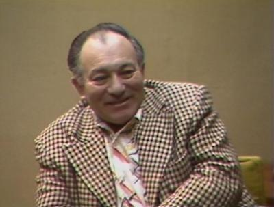 Leslie S. testimony 1984