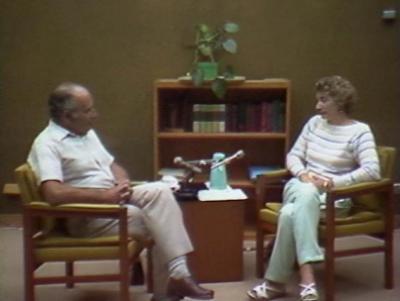Roger H. testimony 1984