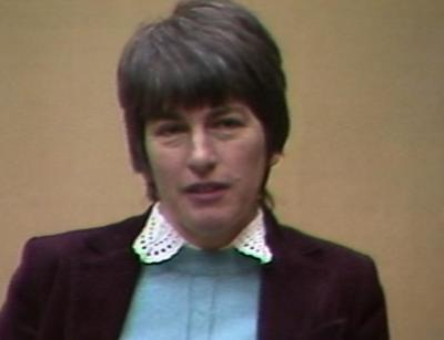 Lucy L. testimony 1984