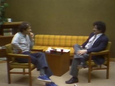René G. testimony 1983