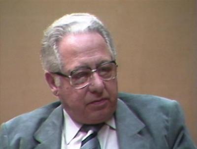 Len D. testimony 1984