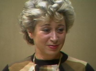 Erika F. testimony 1983