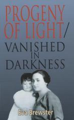 Progeny of light