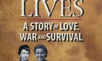 My three lives : a story of love, war and survival