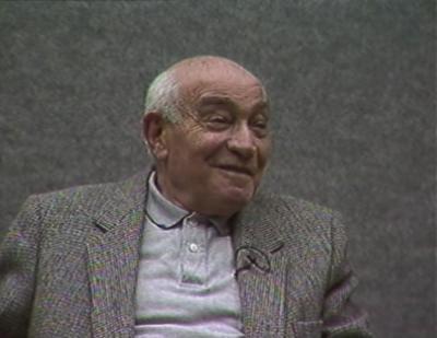 Samuel D. testimony 1992