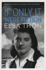 If only it were fiction