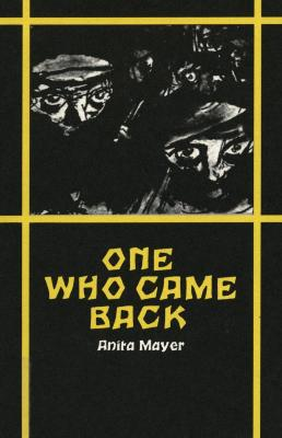 One who came back