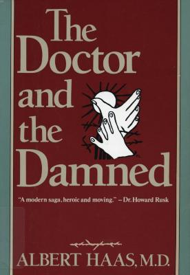 The doctor and the damned