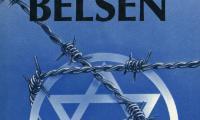 Inside Belsen