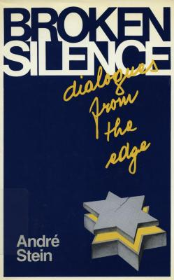 Broken silence : dialogues from the edge