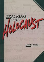 Tracking the Holocaust