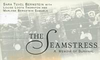 The seamstress : a memoir of survival