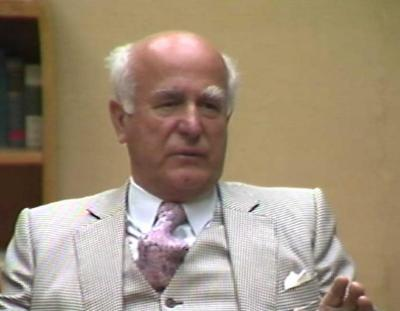 Niki W. testimony 1985