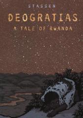 Deogratias : a tale of Rwanda