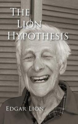The Lion hypothesis