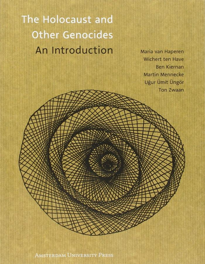 The Holocaust and other genocides : an introduction