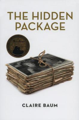 The hidden package