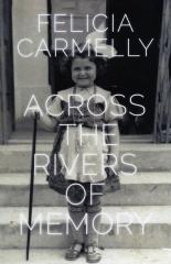 Across the rivers of memory