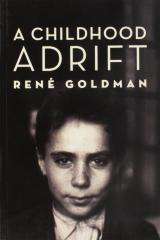 A childhood adrift