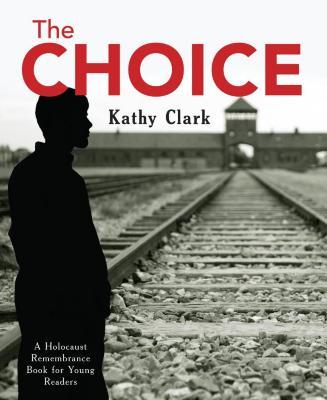 The choice