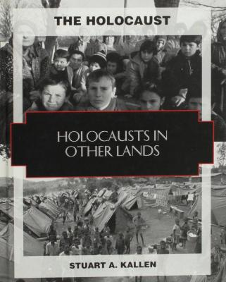 Holocausts in other lands