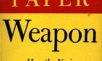 Hitler's paper weapon
