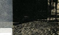 Oświęcim :  fotografie nadesłane na konkurs ogłoszony przez Państwowe Muzeum oraz Zarząd Oddziałów ZBoWiD w Oświęcimu = Auschwitz : photographs sent to the competition arranged by Państwowe Muzeum and the Board of the ZBoWiD Section in Oświęcim