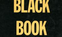The black book : the Nazi crime against the Jewish people