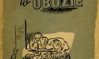Literatura w obozie