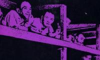 The death factory : document on Auschwitz