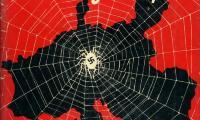 The pan-Germanic web : remaking Europe