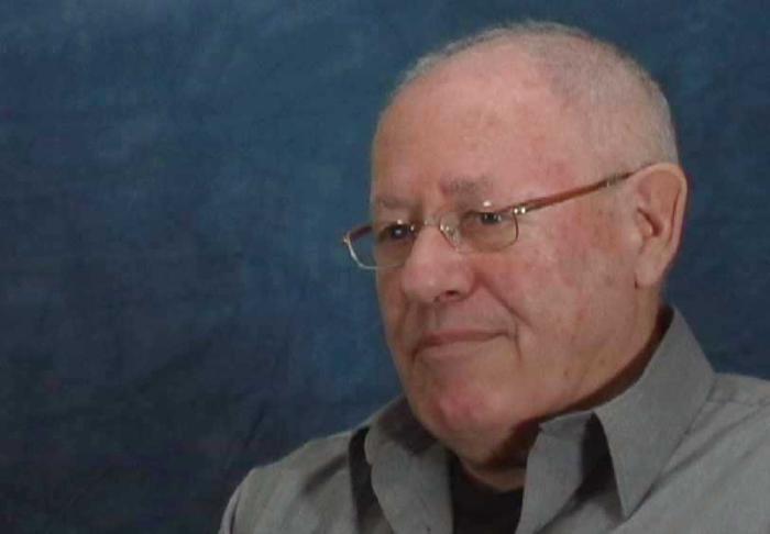 Janos B. testimony 2008